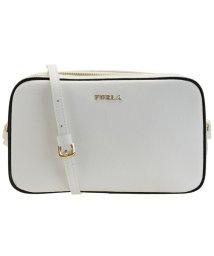 FURLA/FURLA バッグ ショルダーバッグ/503057112