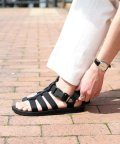 URBAN RESEARCH Sonny Label/Teva ORIGINAL DORADO/503065821