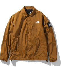 THE NORTH FACE/ノースフェイス/メンズ/THE COACH JACKET/503066039