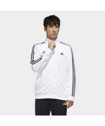 adidas/アディダス/メンズ/M MH 3STウォームアップジャケット/503066073