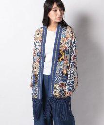 Desigual/羽織りジャケット/501509120