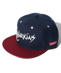 Laplace box/【LARKiNS】 ラーキンス BB CAP/501956537