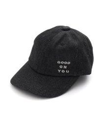 BREEZE/5色キャップ帽/502879098