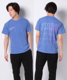URBAN RESEARCH OUTLET/【URBS】OFFSHORE 別注GDSURFS/STEE/503005992
