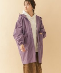 URBAN RESEARCH OUTLET/【ITEMS】ミリタリーコート/503006104