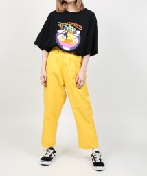 PUNYUS/ラーメンTシャツ/503029803