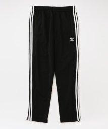 LOVELESS MENS/【adidas】MEN FIREBIRD TRACK PANTS ED6897/503040948