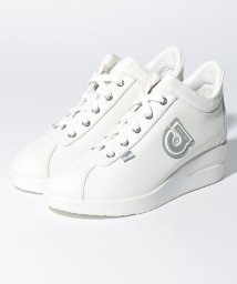 RUCO LINE/226 A LEATHER SPORT /503047349