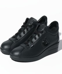 RUCO LINE/226 A LEATHER SPORT /503047350