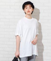 coen/USAコットンビッグTシャツ/503050159