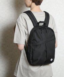 MAISON mou/【Relate/リレート】デイパック S/503051299