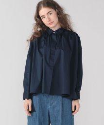 FRAPBOIS/ポットシャツ/503055653