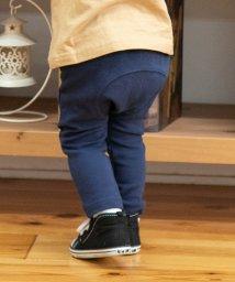 KIDS FASHION STATION/全12色ストレッチモンキーパンツ/503065136