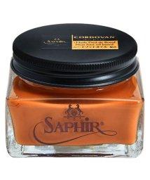 BACKYARD/SAPHIR Noir サフィール ノワール 1053 コードヴァンクリーム 75ml/503065236