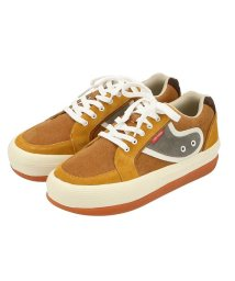 BACKYARD/GODDESS Boarder Sneakers 厚底スニーカー/503065270