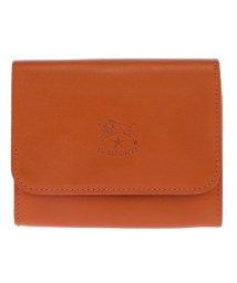 IL BISONTE/IL BISONTE C0594M CLASSIC 2つ折り財布/503065810