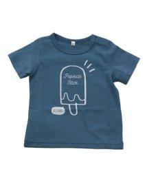 KIDS FASHION STATION/全20パターン半袖Tシャツ/503067794