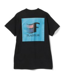 BEAMS MEN/F-LAGSTUF-F / 93 Tee/503068304