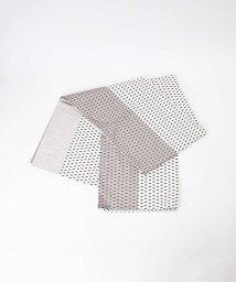 collex/マルチクロス130×190cm/503068387