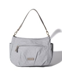LA BAGAGERIE/MONOGRAMME 2wayショルダーバッグ/501255827