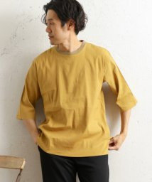 URBAN RESEARCH OUTLET/【DOORS】ストレッチリネン6/STee/503005935