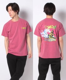 URBAN RESEARCH OUTLET/【URBS】別注SURFSTYLES/STEE/503005993