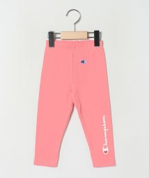 champion(kids)/【Champion】LEGGINS PANTS/503043765