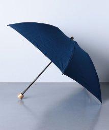 UNITED ARROWS/UBSC MUJI MINI 晴雨兼用 折りたたみ傘/503053562