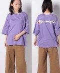 JNSJNL/【CHAMPION】BIGTシャツ/503056387
