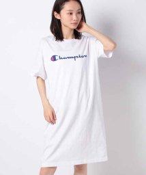 JNSJNL/【CHAMPION】スクリプトTワンピース/503056395