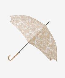 MACKINTOSH LONDON/【BIBURY FLOWER】UVアンブレラ/503062865