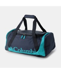 Columbia/【キッズ】ブレムナースロープキッズダッフル/503068641