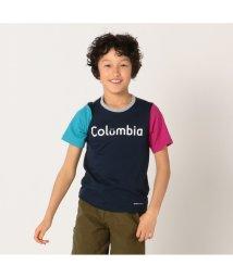Columbia/【キッズ】チャイルズハイツ ユースショートスリーブTシャツ/503068644