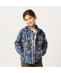 Columbia/【キッズ】ヘイゼン ユースパターンドジャケット/503068645