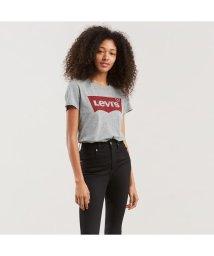 Levi's/パーフェクトTシャツ BETTER BATWING SMOKESTACK/503068684