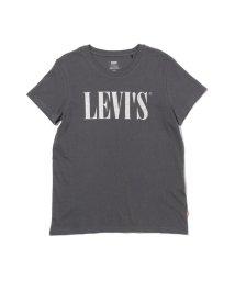 Levi's/パーフェクトTシャツ 90'S SERIF T3 FORGED IRON/503068688