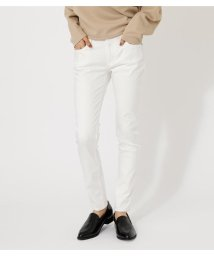 AZUL by moussy/STRETCH COLOR SKINNY/503068803