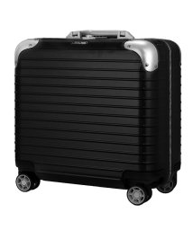RIMOWA/RIMOWA 880.40.50 LIMBO BUSINESS MULTI WHEEL 約27L/503069454