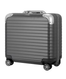 RIMOWA/RIMOWA 880.40.54.4 LIMBO BUSINESS MULTI WHEEL 約27L/503069455