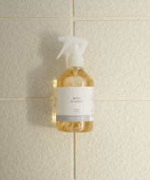 URBAN RESEARCH/URBAN SENTO×木村石鹸 BATH CLEANER/503071335