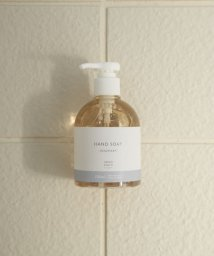 URBAN RESEARCH/URBAN SENTO×木村石鹸 HAND SOAP/503071339