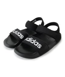 THE SHOP TK(KID)/adidas ADILETTE スポーツサンダル/503071535