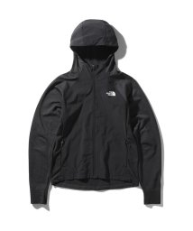 THE NORTH FACE/ノースフェイス/レディス/HYBRID AMBITION HOODIE/503072374