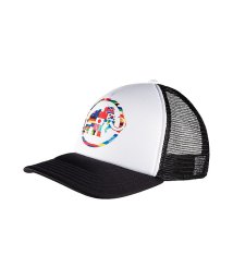 MAMMUT/マムート/CRAG CAP L-XL / クレイグキャップ/503072515