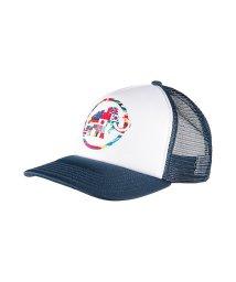 MAMMUT/マムート/CRAG CAP L-XL / クレイグキャップ/503072516