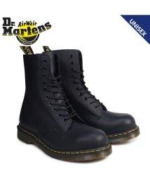 Dr.Martens/ドクターマーチン Dr.Martens 10ホール メンズ レディース 1919 ブーツ 10 EYE BOOT 191911021/503007817