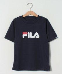 FILA(kids)/FILA Tシャツ/503052128