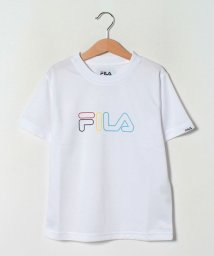 FILA(kids)/FILA Tシャツ/503052129