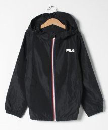 FILA(kids)/FILA ジャケット/503052131