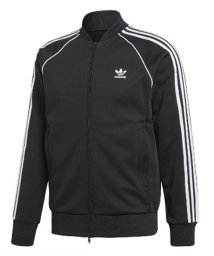adidas/SST TRACK TOP/503056141